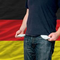 keine_armut_in_deutschland